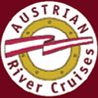 Austrian River Cruises